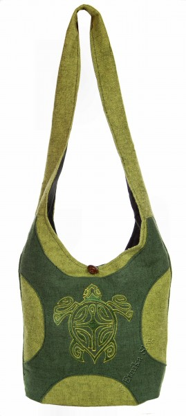 SHOULDER BAGS BS-NP15-04 - Oriente Import S.r.l.