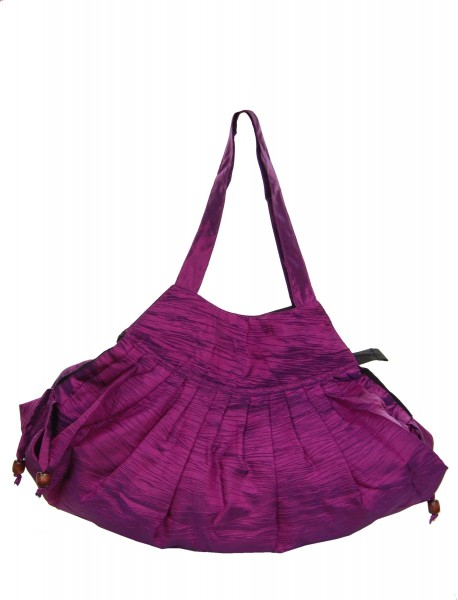 SHOULDER BAGS BS-THS21 - Oriente Import S.r.l.