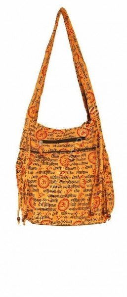 SHOULDER BAGS BS-IN42 - Oriente Import S.r.l.