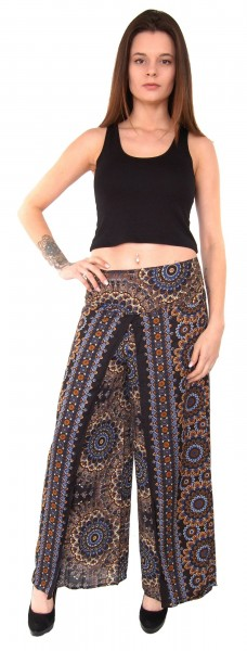 VISCOSE - SUMMER CLOTHING AB-BCP09BD - Oriente Import S.r.l.