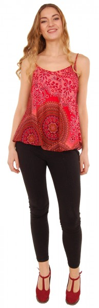 TOP AND T-SHIRTS AB-BCT07BB - Oriente Import S.r.l.