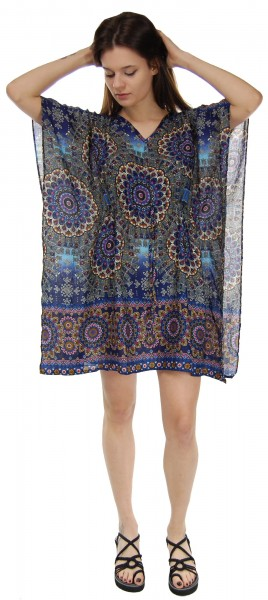 VISCOSE - SUMMER CLOTHING AB-BCV09BD - Oriente Import S.r.l.