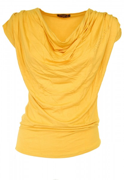 SINGLE COLOR SUMMER JERSEY TOPS AB-MRT306TU - Oriente Import S.r.l.