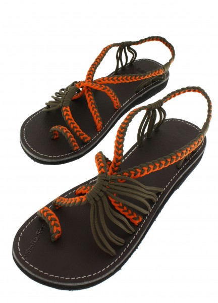 THAI SANDALS SN-AP05-AVM - Oriente Import S.r.l.