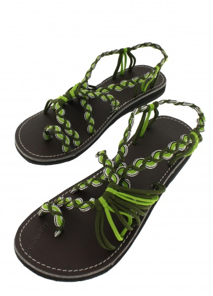 THAI SANDALS SN-AP05-2V - Oriente Import S.r.l.