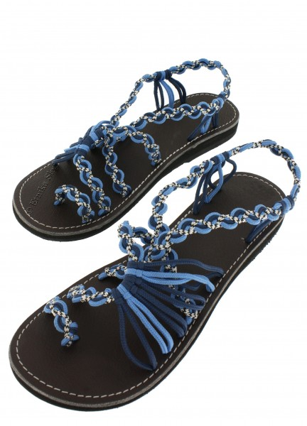 SANDALS AND MULES SN-AP05-AB - Oriente Import S.r.l.