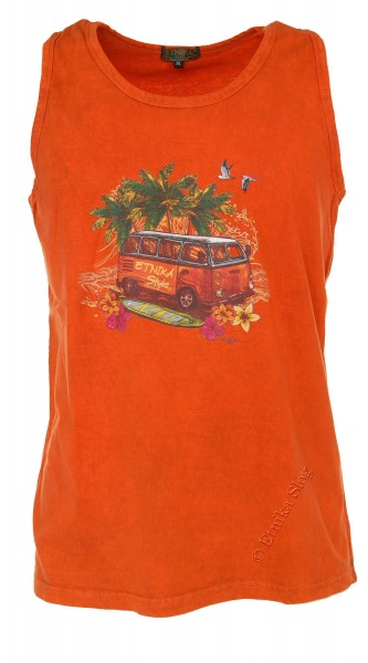 MEN'S TANK TOPS AB-NPM06-35 - Oriente Import S.r.l.