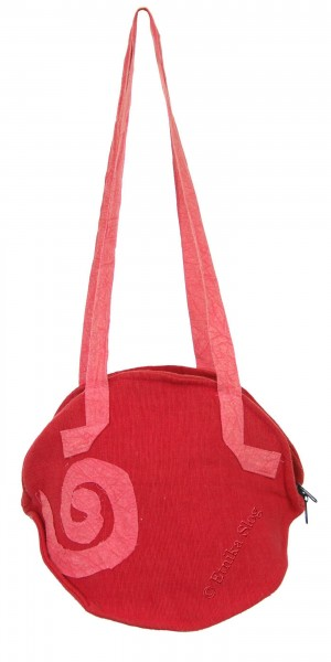 SHOULDER BAGS BS-IN10 - Oriente Import S.r.l.