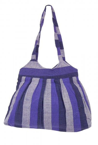 SHOULDER BAGS BS-IN24 - Oriente Import S.r.l.