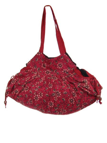 SHOULDER BAGS BS-THS09 - Oriente Import S.r.l.