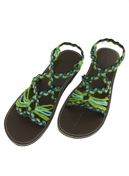 THAI SANDALS SN-AP05-VA - Oriente Import S.r.l.