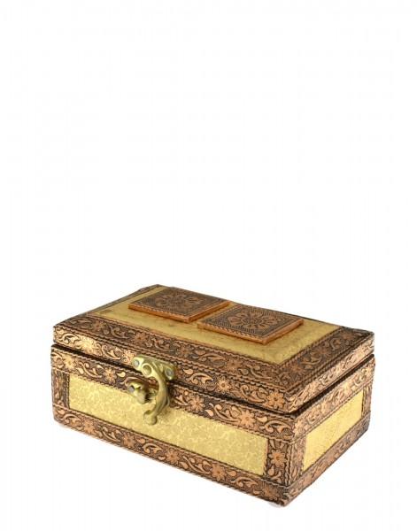 METAL BOXES BX-LEM17 - Etnika Slog d.o.o.