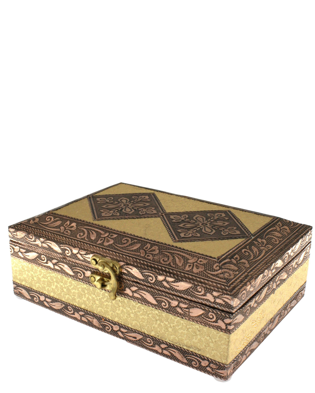 METAL BOXES BX-LEM18 - Etnika Slog d.o.o.