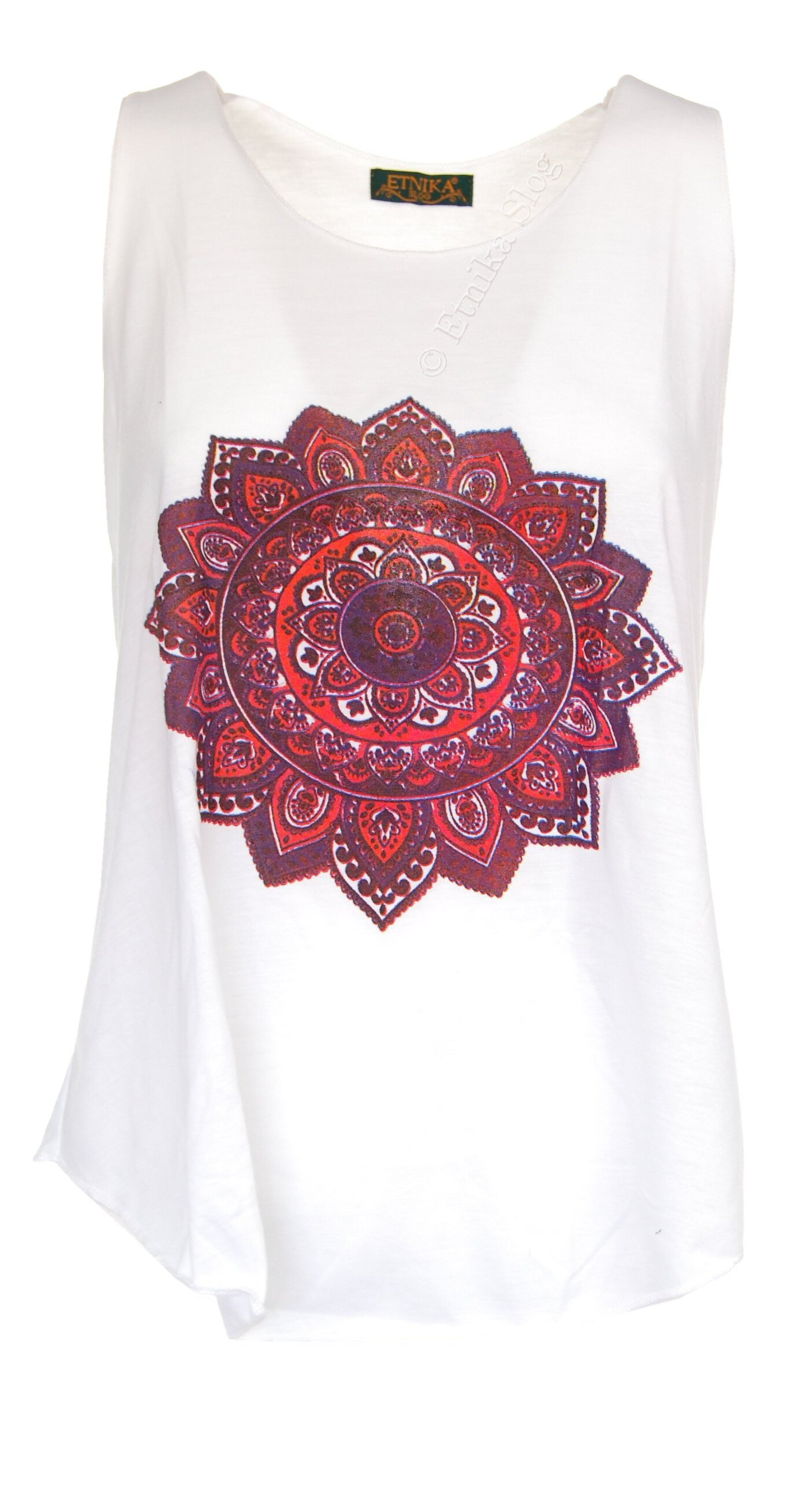 TOPS WITH PRINTS AB-BCT04-21 - Oriente Import S.r.l.
