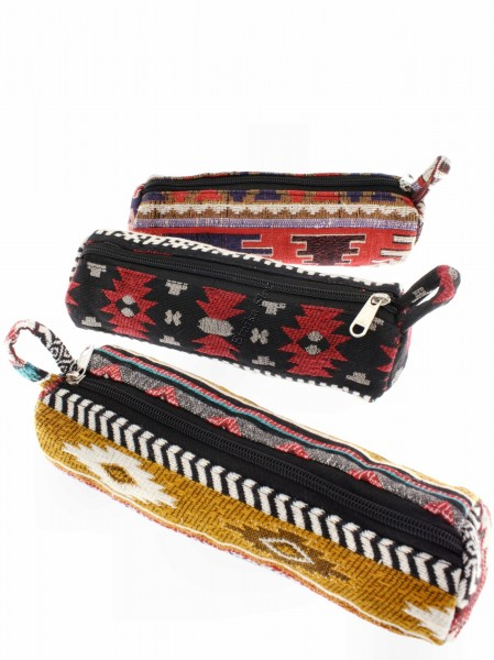 PENCIL CASES - COIN PURSES AS-INC26 - com Etnika Slog d.o.o.