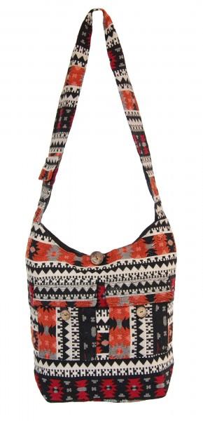 SHOULDER BAGS BS-IN71 - Oriente Import S.r.l.