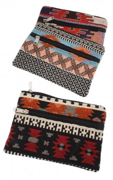 PENCIL CASES - COIN PURSES AS-INC28 - Etnika Slog d.o.o.