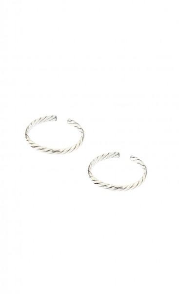 TOE RINGS ARG-AP220-4 - Oriente Import S.r.l.