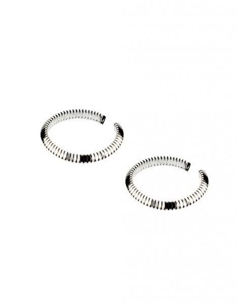 TOE RINGS ARG-AP250-04 - Oriente Import S.r.l.
