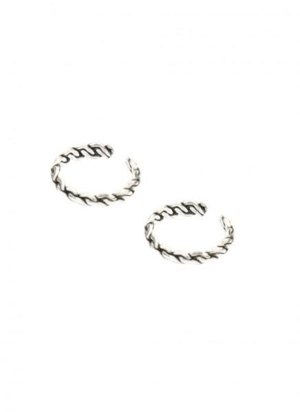 TOE RINGS ARG-AP280-01 - Oriente Import S.r.l.