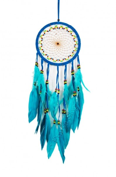 DREAM CATCHER OG-IDD530-01 - Oriente Import S.r.l.