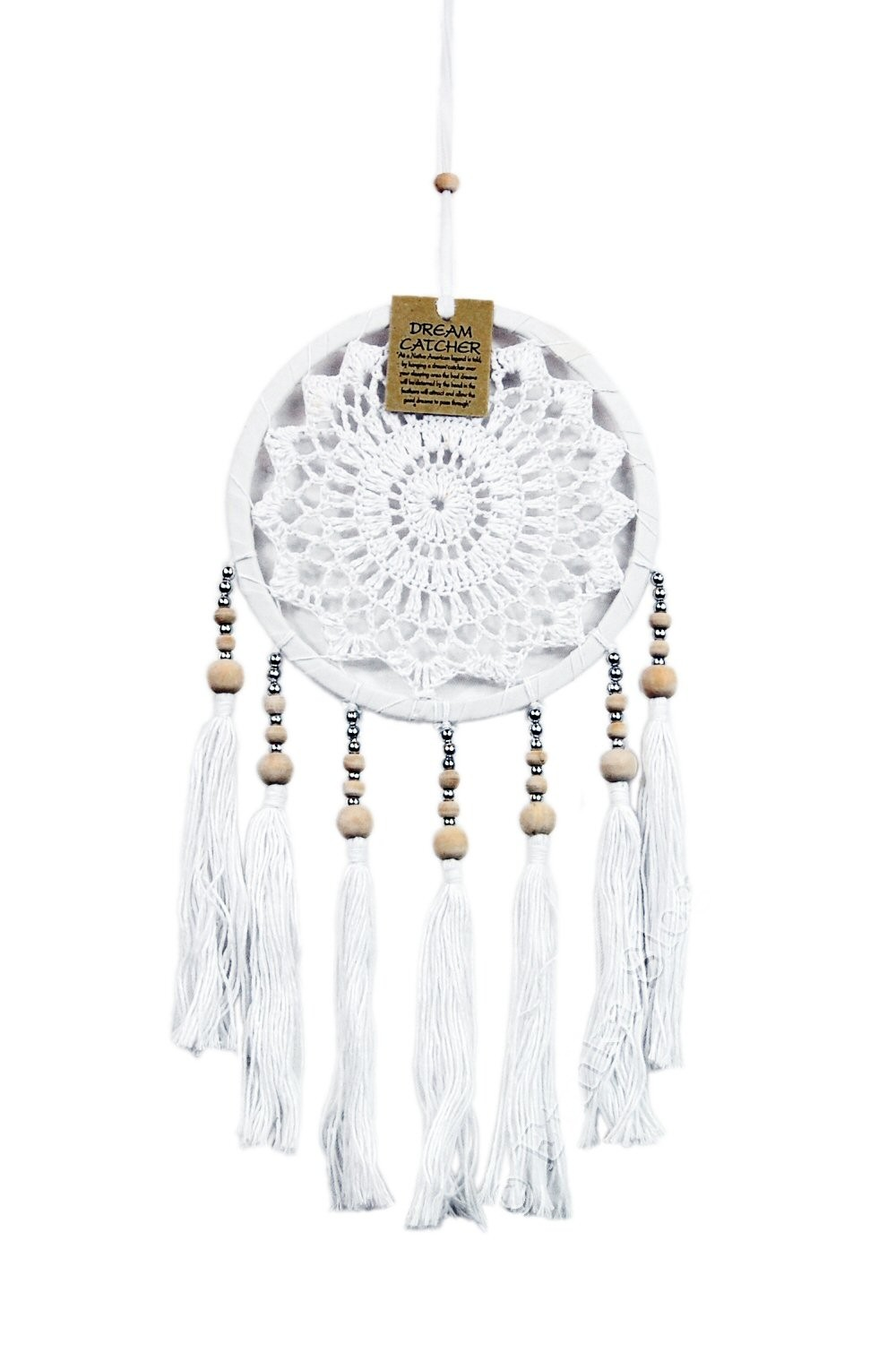 DREAM CATCHER OG-IDD570-03 - Oriente Import S.r.l.