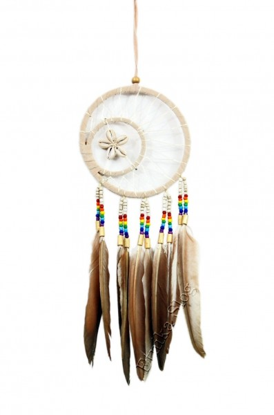 DREAM CATCHER OG-IDD400-CN - Oriente Import S.r.l.
