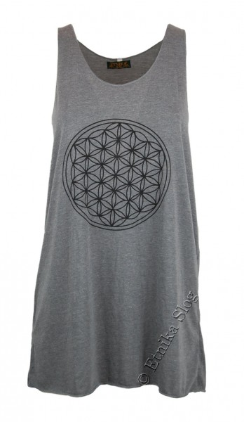 MEN'S TANK TOPS AB-BCT05-26 - Oriente Import S.r.l.