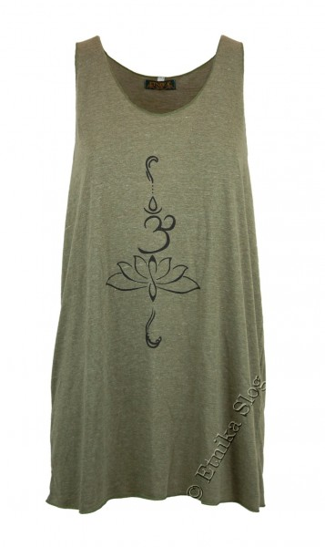 MEN'S TANK TOPS AB-BCT05-05 - Oriente Import S.r.l.