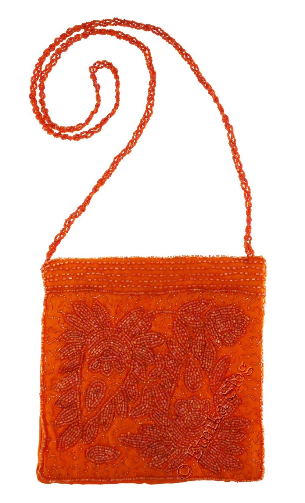 SMALL SHOLDER BAGS BS-PE01/03 - Oriente Import S.r.l.