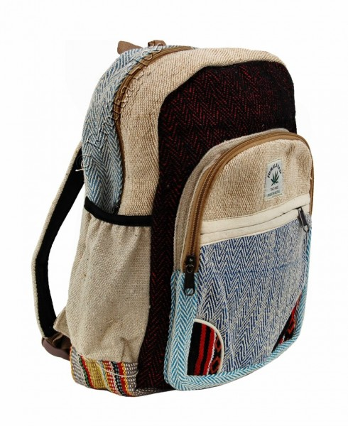 BACKPACKS BS-ZC40 - Oriente Import S.r.l.