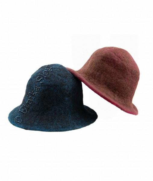 HATS LC-CP01 - Oriente Import S.r.l.