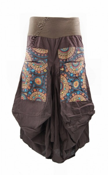 WINTER SKIRTS AB-BSG29 - Oriente Import S.r.l.