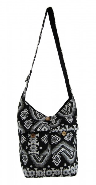 SHOULDER BAGS BS-IN71-02 - Oriente Import S.r.l.