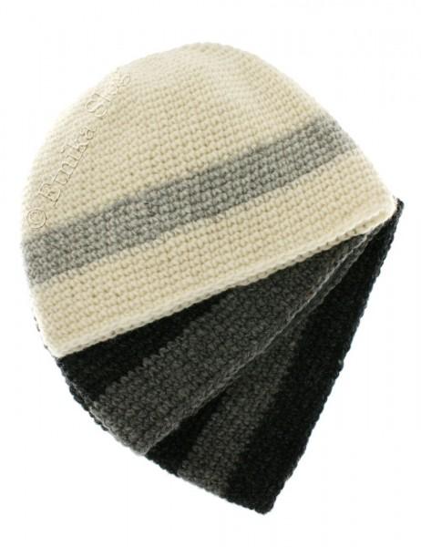 WINTER HATS AB-BL36 - Oriente Import S.r.l.