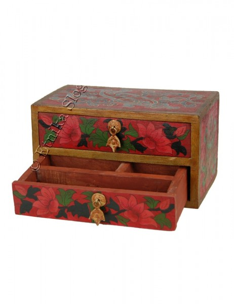 BOXES, FURNITURE BX-CS03 - Oriente Import S.r.l.