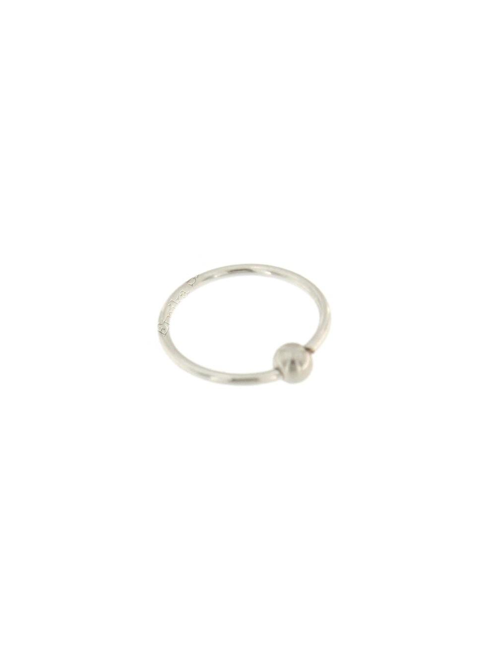 CIRCLE PRC-CAP05_0.8X9 - Oriente Import S.r.l.