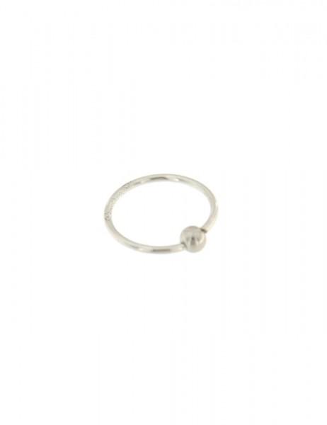 CIRCLE PRC-CAP05_0.8X10 - Oriente Import S.r.l.