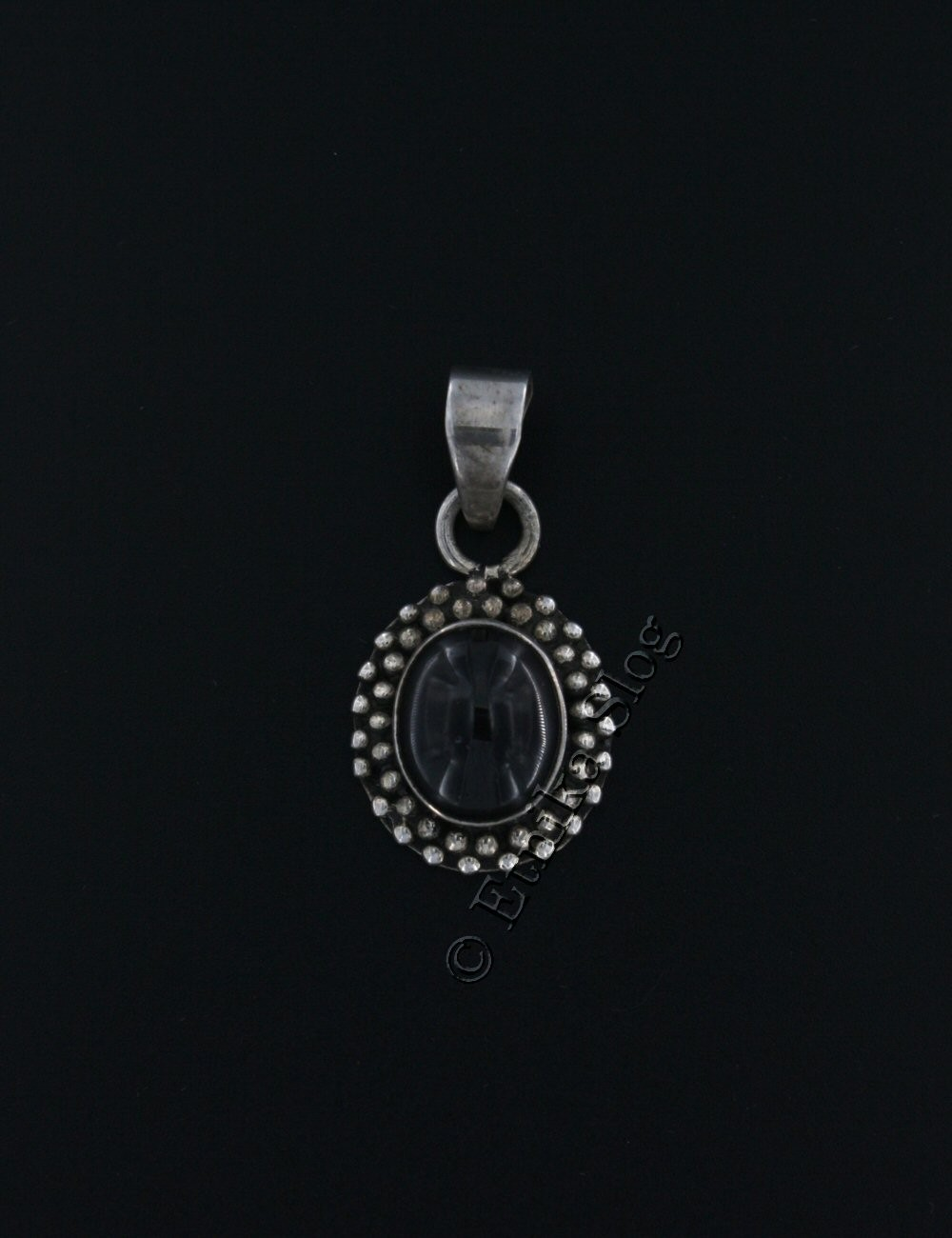 SILVER AND STONE PENDANTS ARG-PP500-01 - Oriente Import S.r.l.