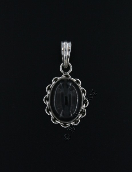 SILVER AND STONE PENDANTS ARG-PP1050-01 - Oriente Import S.r.l.