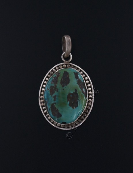 SILVER AND STONE PENDANTS ARG-PP2000-01 - Oriente Import S.r.l.
