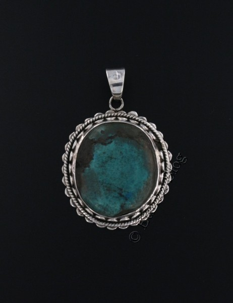 SILVER AND STONE PENDANTS ARG-PP1970-01 - Oriente Import S.r.l.