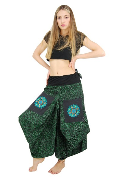 WINTER SKIRTS AB-BSG30-A - Oriente Import S.r.l.