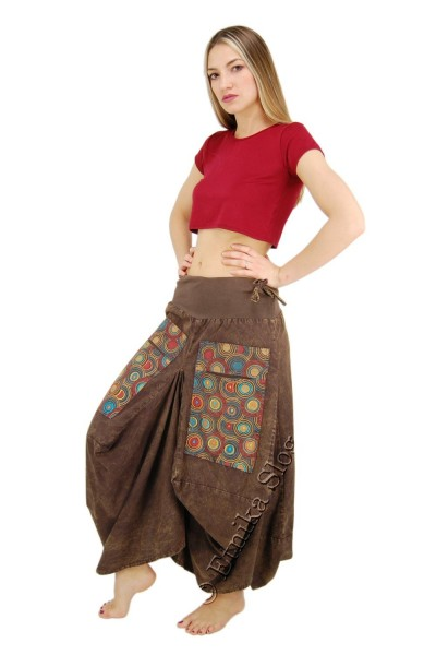 WINTER SKIRTS AB-BSG28 - Oriente Import S.r.l.