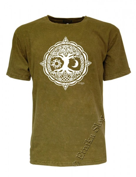 MEN'S T-SHIRTS AB-NPM02-11 - Oriente Import S.r.l.