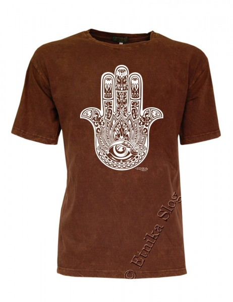 MEN'S T-SHIRTS AB-NPM02-07 - Oriente Import S.r.l.