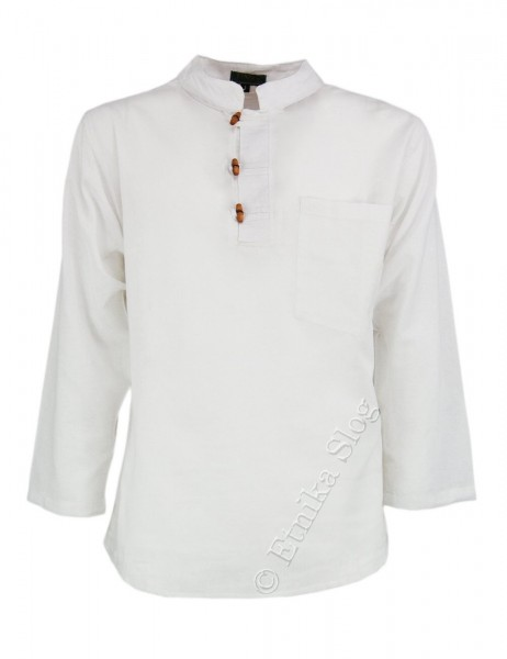 MEN'S SHIRTS AB-BTCR05 - Oriente Import S.r.l.