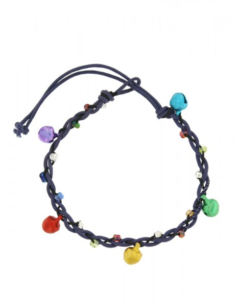 BRACCIALETTI IN MATERIALI MISTI BR-SON02 - Oriente Import S.r.l.