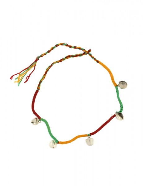 BRACCIALETTI IN MATERIALI MISTI BR-SON03 - Oriente Import S.r.l.