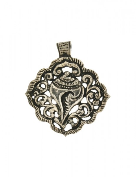 METAL PENDANTS MB-PND07-01 - Oriente Import S.r.l.